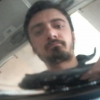 VENDO Seatec Snake 120 - last post by Stefano Or