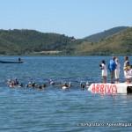 Risultati Campionati Italiani di Fondo 2011