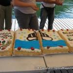La Coppa Primavera di Bolzano inaugura la stagione del nuoto pinnato di fondo
