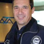 Intervista a Lorenzo Borri, Direttore generale Omer