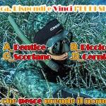 Clicca, Rispondi e Vinci i Biglietti GRATIS per l'Eudi Show 2015 – #1 [CONCLUSO]
