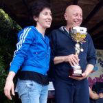 Gare Pescasub: Grande Partecipazione al XXXIX° Premio Cecina