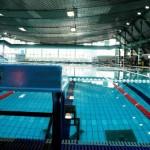A Brescia assegnati i titoli regionali lombardi di tiro al bersaglio subacqueo