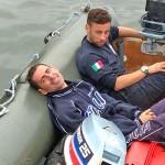 Mondiale 2014: Italia determinata a fare bene!