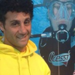 Homar Leuci: non valida la prima, ci riprova venerdì