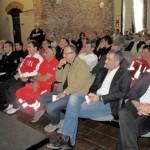 Successo per il Convegno sulla Pesca in Apnea a Grosseto
