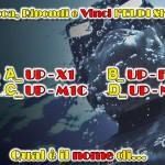 Clicca, Rispondi e Vinci i Biglietti GRATIS per l'Eudi Show 2015 – #2 [CONCLUSO]
