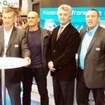 FIPIA, FESSM e FCSMP siglano la Carta dei pescatori in apnea