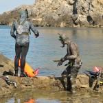 Il Dlgs 4/2012: abrogata la legge sulla pesca marittima 963/65