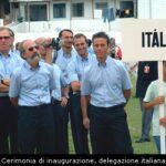 Diario Mondiale Brasile 2002 – Terza parte