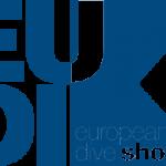 500 buoni motivi + 1 per visitare Eudi Show