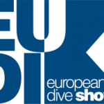 24° EUDI SHOW: iniziative per visitatori