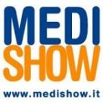 Chi ama il mare partecipa a MediShow e SubinItaly 2015!