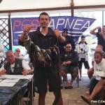 San Foca: photo gallery della seconda giornata
