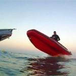 Due sub investiti in due incidenti diversi in Puglia, uno perde un braccio