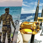 Dpcm COVID 19 e Pesca Sportiva: le Risposte alle Domande dei Pescatori