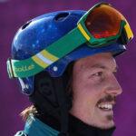 Ex Campione di Snowboard Muore in un Incidente di Pesca Sub
