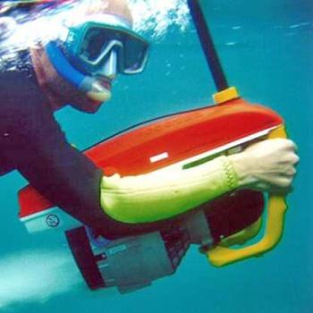 Aquascooter1