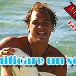 Viaggi di pesca: Diario Australia (1a parte) – Apnea Magazine