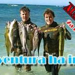 Viaggi di pesca: Diario Australia (2a parte)