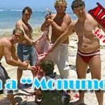 Viaggi di pesca: Diario Australia (3a parte)