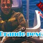 Viaggi di pesca: Diario Australia (6a parte)