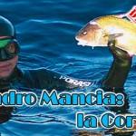 Le schede dei campioni: Sandro Mancia e la Corvina