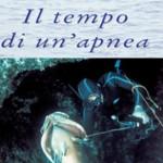 Massimo Scarpati – Il tempo di un'apnea