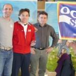 Trofeo Ocean Sub: risultati e cronaca