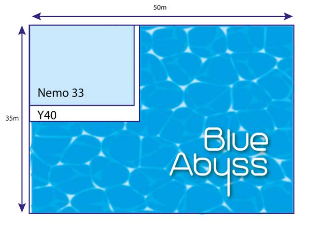 Blue-Abyss-02