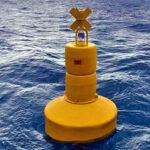 Area Marina Protetta: i Divieti se NON ci sono le Boe di Segnalazione