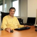 Intervista a Lorenzo Borri, Direttore Generale Omersub