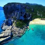 Pescasub Sardegna: una nuova AMP all'orizzonte
