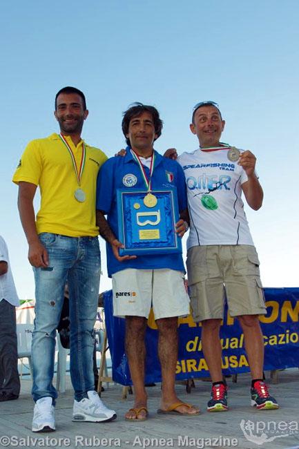 Campionato16a