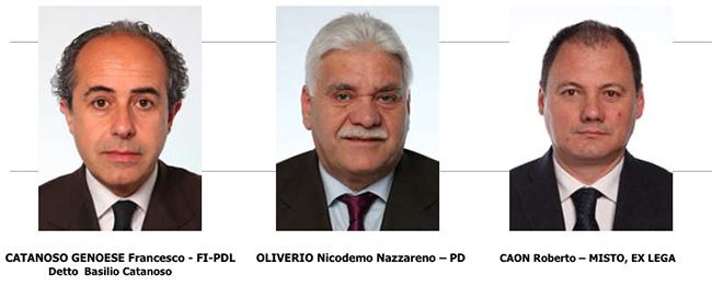 CatanosoOliverioCaon
