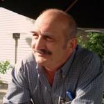 EUDI SHOW: La subacquea oltre le apparenze