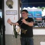 Ultima chiamata per Mola: i big rispondono!