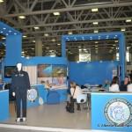 EUDI – DIVEX 2011: photo gallery della prima giornata