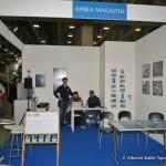 EUDI – DIVEX 2011: si aprono le porte