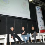 EUDI – DIVEX 2011: photo gallery terza giornata