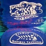 I Trofeo Poseidon di tiro sub: nuovo impianto, stesso successo.