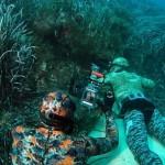 Video Assoluto 2013 – Riprese subacquee 2° parte