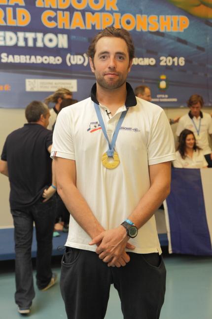 Guerin Boeri (foto S. Rubera)
