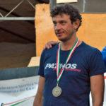Assoluto Pesca Sub 2019: il Racconto di Giacomo De Mola