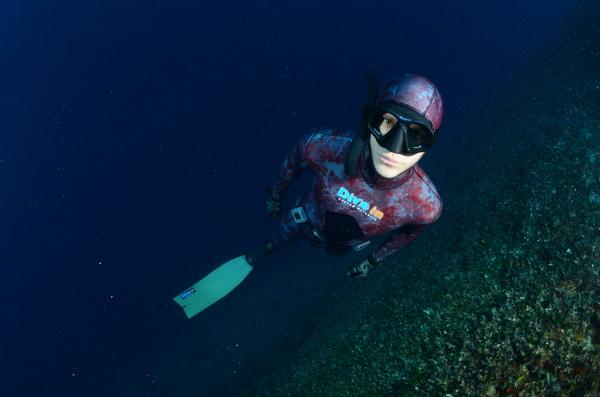 DiveIN_09