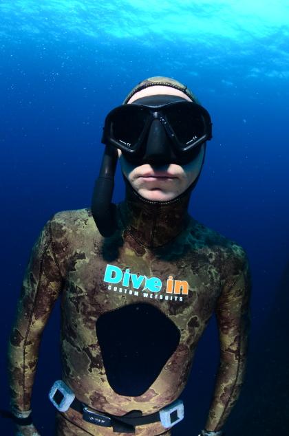 DiveIN_11