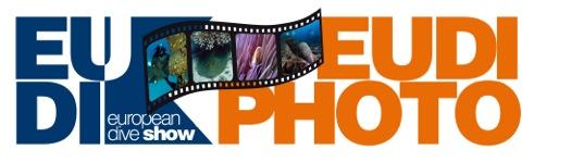 EudiPhoto