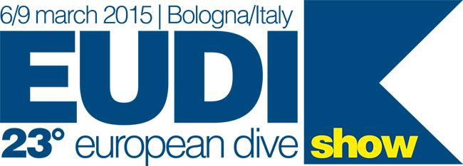 EuropeanDiveShow2015_logolungobis copia
