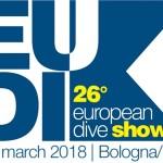 Eudi Movie 2018: parte la Nuova Edizione del Concorso