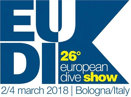 EuropeanDiveShow2018